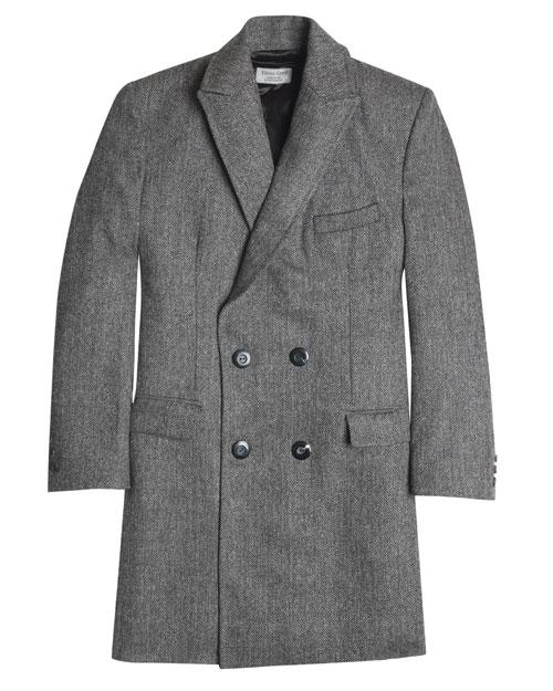 Maugham_coat_lrs