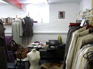 Studio2-LR