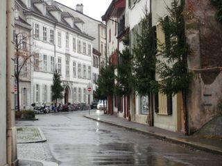 Basel15