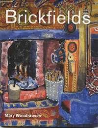 Bricklands028