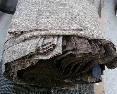 Ardalanish_cloth2