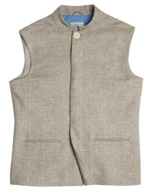 Maugham_gilet_lrs