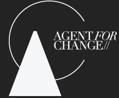 Agentforchange